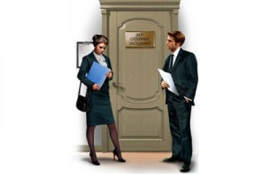 Расторжение брака в суде при отсутствии согласия