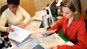 Документы для подачи искового заявления в суд