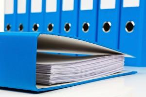 Какие документы нужны для получения дубликата
