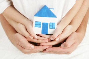 Наследование совместной и долевой собственности