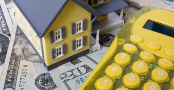 Платят ли пенсионеры налог на землю