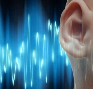 Правила о предельном уровне шума