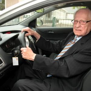 Транспортный налог пенсионеры