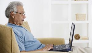 пенсионеру уволиться без двухнедельной отработки