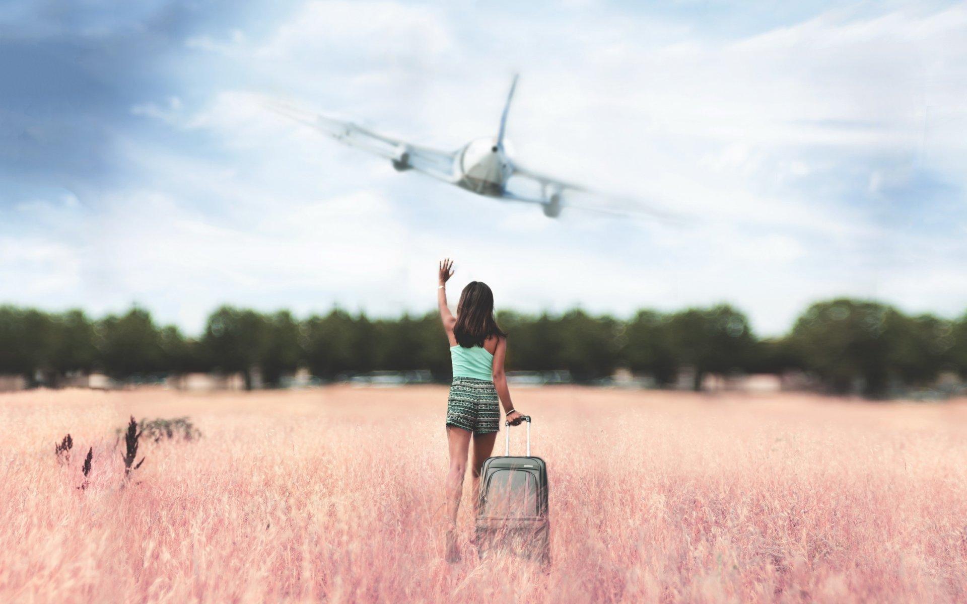 Как возвратить авиабилет компании