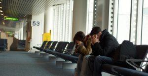 Замена авиабилета на другой