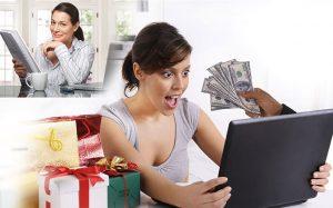 Как вернуть деньги за товары, купленные через интернет
