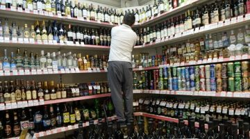 Возможен ли возврат алкогольной продукции в магазины, и каким способом ее вернуть?