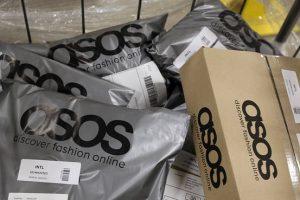 Как проверить на качество товар из Асос