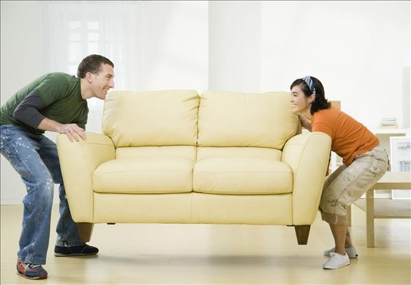 Вернуть деньги за мебель