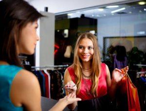 Как вернуть деньги за одежду