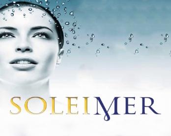 Вернуть косметические средства от Солемер