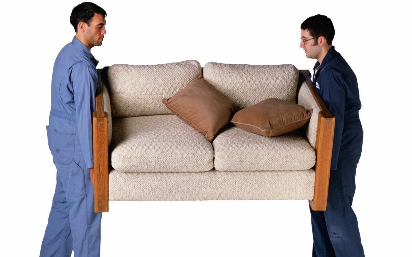Законодательство, регулирующее гарантийные обязательства на мебель