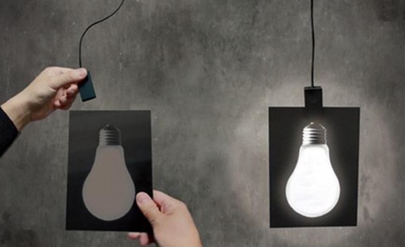 чтобы включили свет нужно оплатить долг