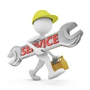 Что говорит закон о гарантийном ремонте