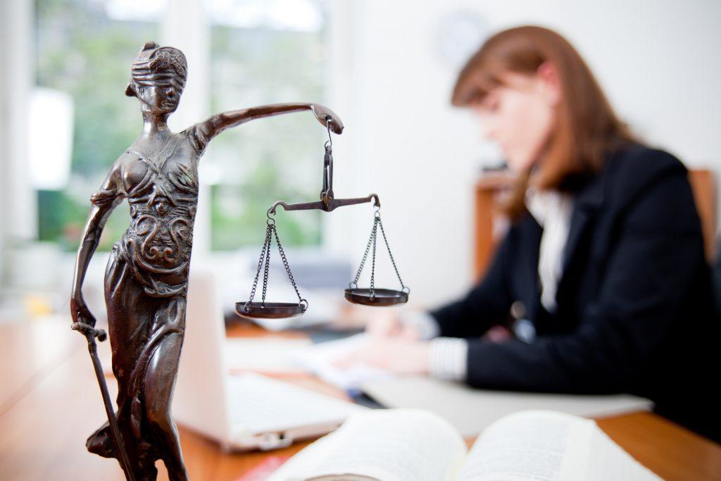 Что говорят юристы