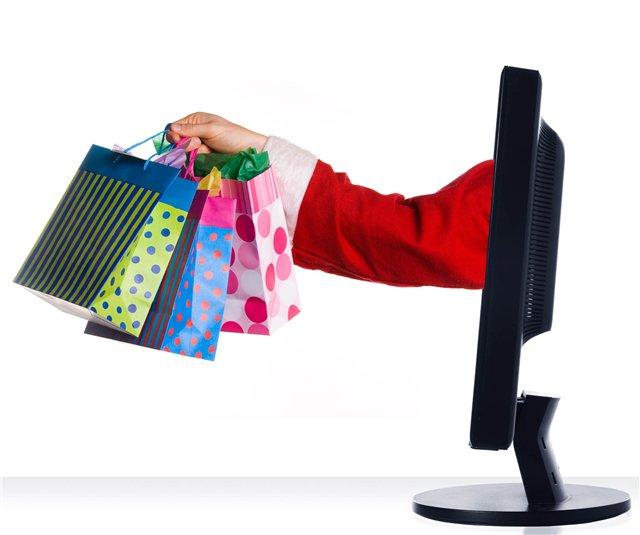 как вернуть товар по закону в интернете