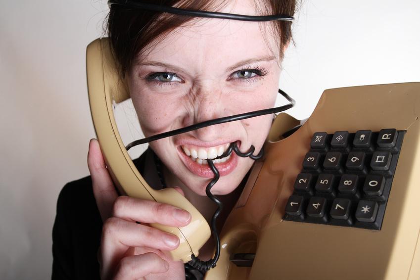 Как правильно отключить телефон