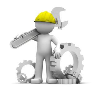 В каких ситуациях могут отказать в гарантийном ремонте