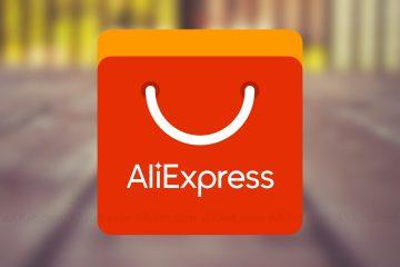 Как вернуть товар на АлиЭкспресс