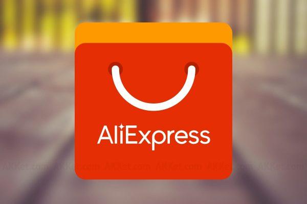 Бизнес с продажей одежды с алиэкспресс