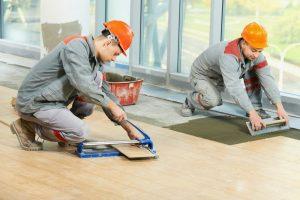 Какой гарантийный срок на строительные работы