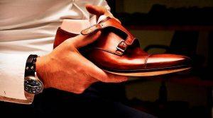 Как проверить обувь независимой экспертизы