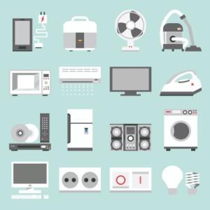 Категории технически сложных товаров