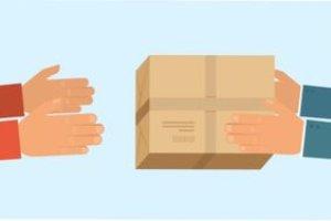 Как вернуть качественный товар поставщику