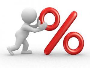 Как вернуть проценты при досрочном погашении кредита