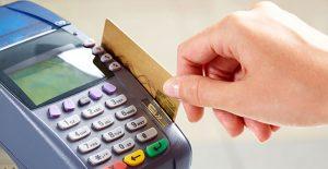 Как вернуть деньги по безналичному