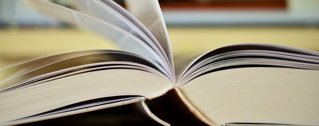 Как вернуть учебник