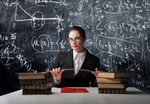 Как оформить жалобу на учителя