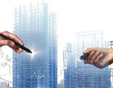 Какие гарантийные обязательства после постройки дома