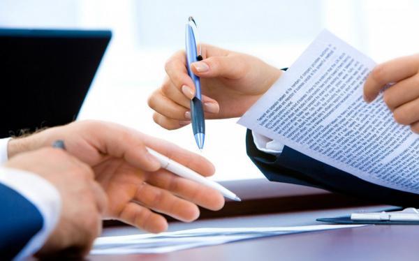 Гарантийные сроки прописаны в договоре