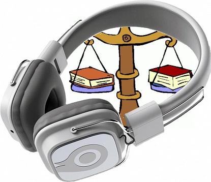Правовая основа