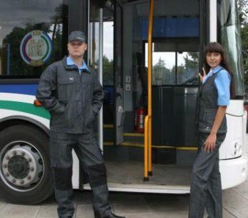 Как составить жалобу на водителя автобуса