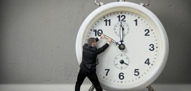 Пропущены сроки вступления в наследство