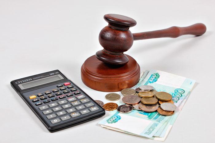 Нужно ли платить налог на вклад в сбербанке