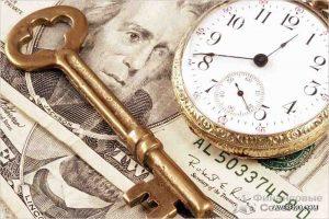 Что делать если пропущен срок вступления в наследство