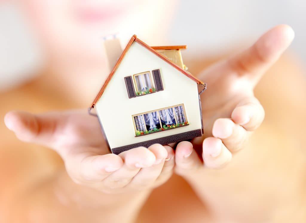 Как включить в наследство жилье
