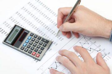 Как провести оценку стоимости акций