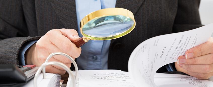 Оформление и оценка акций