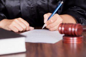 Приватизация общежития в судебном порядке