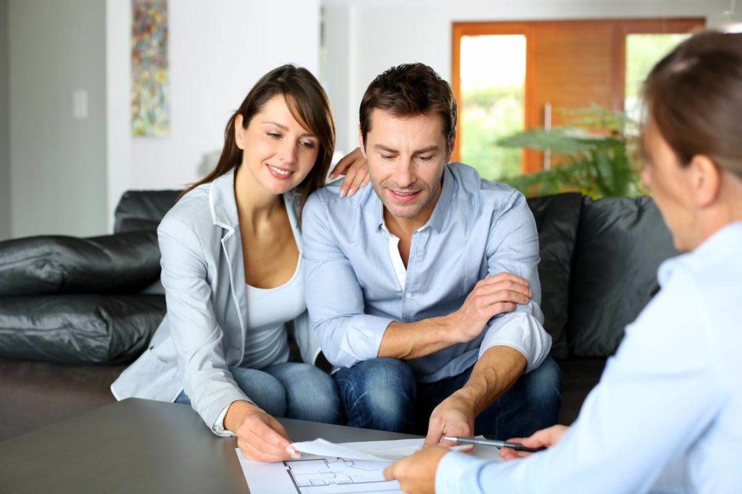 Дарственная на квартиру между супругами