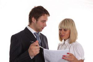 Договор дарения между супругами