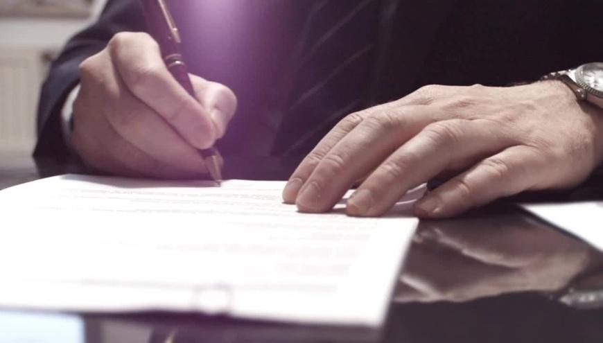 Оспаривание отказа во временной регистрации