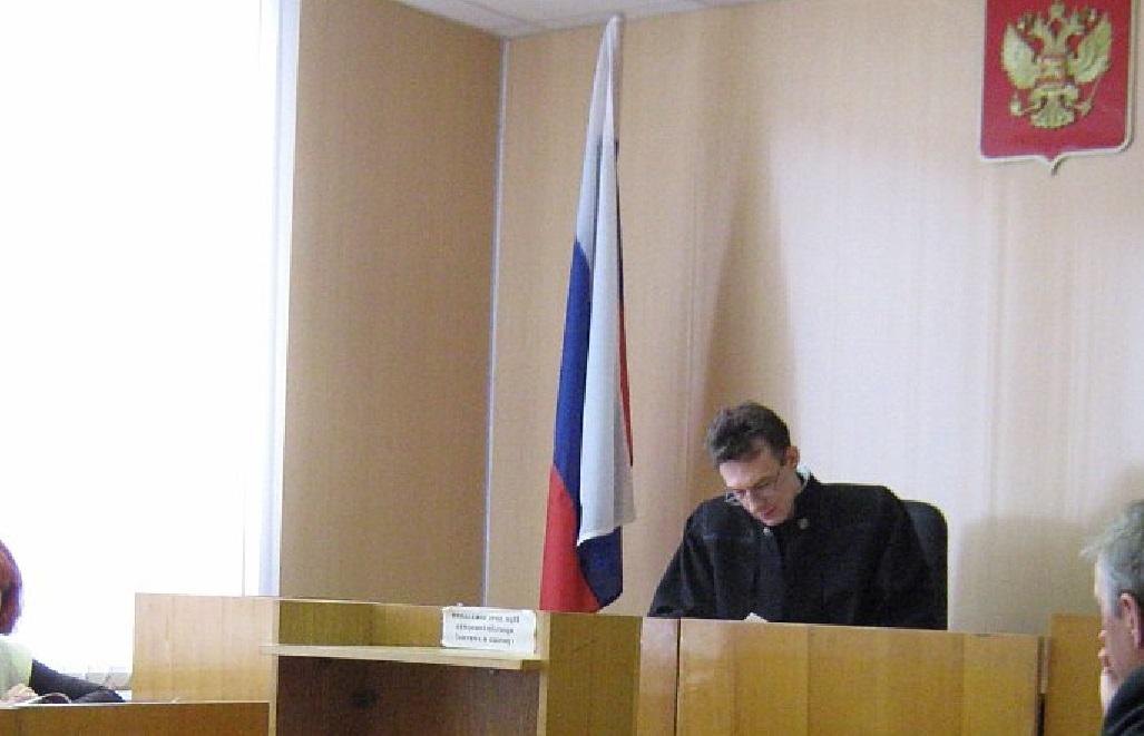 Оспаривание результатов медицинского освидетельствования в суде